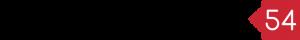 Benchmark54